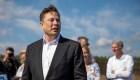 Elon Musk piensa hacer una superinversión en Rusia
