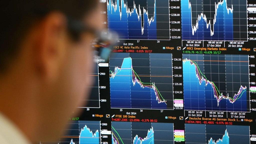 La globalización y sus consecuencias, según analista