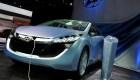 Hyundai y Kia anuncian inversión en EE.UU.