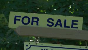 La inteligencia artificial llega al sector inmobiliario