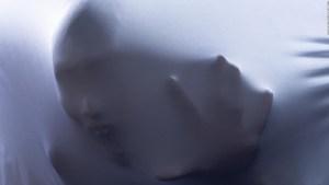 Las 5 mejores películas de terror en Amazon Prime Video