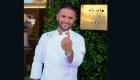 """El """"Oscar"""" de la cocina fue para Colombia"""