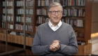 Bill Gates enfrenta acusaciones de conducta inapropiada