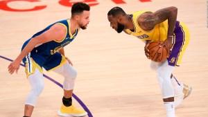 Conoce el nuevo formato de la postemporada de la NBA