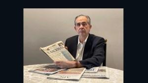 El Nacional y medios de Venezuela, obsesión del régimen