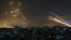 ¿Quiénes se benefician del conflicto de Medio Oriente?