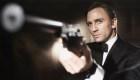 La guerra del streaming: Amazon analiza comprar MGM