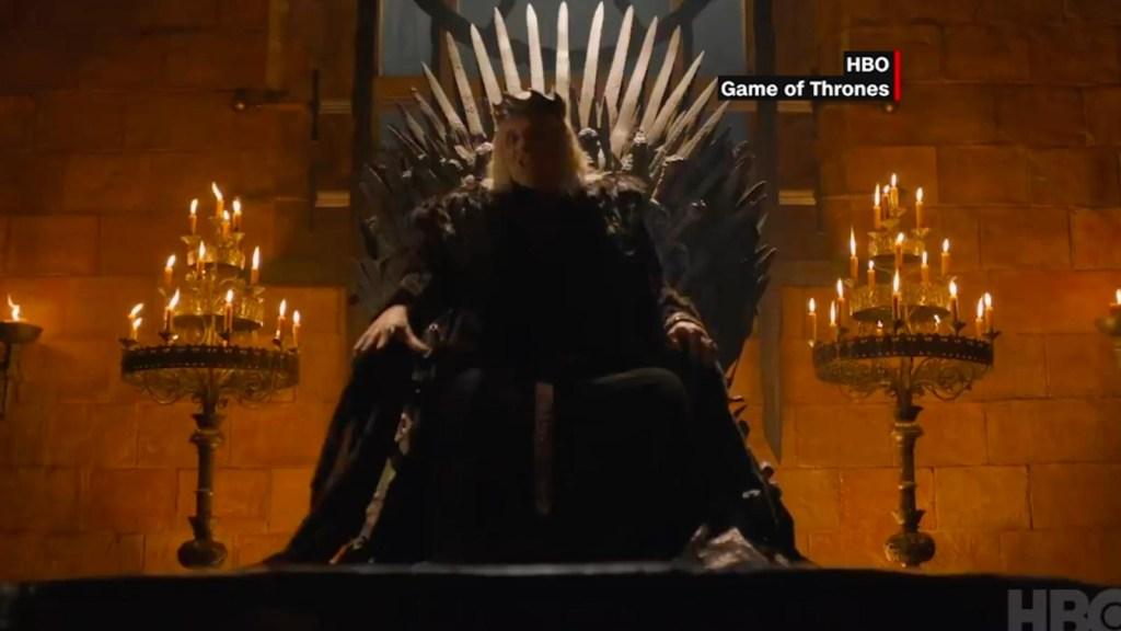 """Ofrecen trabajo en un castillo de """"Game of Thrones"""""""