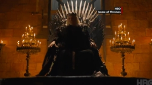"Ofrecen trabajo en un castillo de ""Game of Thrones"""