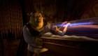 """A 20 años del estreno de """"Shrek"""""""