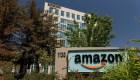 Vetan uso policial del sistema Amazon Rekognition