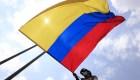 Crisis en Colombia: ¿cómo se llegó hasta aquí?