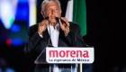 Marko Cortés (PAN): Morena está abusando de su poder