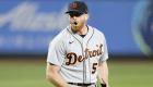 El juego sin hit: el fenómeno de 2021 en la MLB