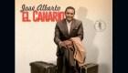 La portada de El Canario que hizo cantar a Camilo