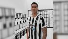 Con estilo: clubes y selecciones muestran nuevas camisetas