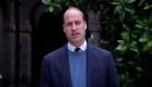 Duras críticas del príncipe William a la BBC