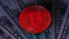 Las malas noticias no le dan tregua al Bitcoin