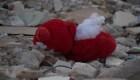 Esta es la destrucción en Gaza tras ataques de Israel