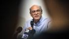 Chamorro: No puede haber elecciones en Nicaragua bajo estado policial