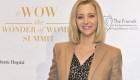 """Lisa Kudrow revela secretos de su audición para la serie """"Friends"""""""