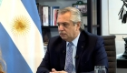 Fernández: Al IFE lo cobraron algunos que no debieron
