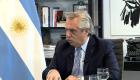 Fernández: Lo que ocurrió en Venezuela debe ser juzgado