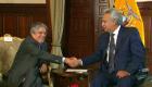 Los retos de Guillermo Lasso en los proximos 4 años en Ecuador