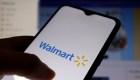 Walmart se disculpa por correos electrónicos racistas