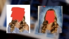 Escuela edita fotos de alumnas para esconder sus escotes