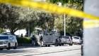 Al menos 9 muertos en tiroteo en San José, confirma la policía