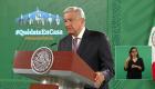 López Obrador pide salir a votar sin miedo este 6 de junio