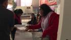 Mexicanos en el exterior podrán votar en línea