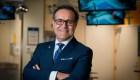 Dr. Quiñones-Hinojosa: Entendemos menos del 1% del cerebro