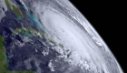 Así buscará la NASA combatir el cambio climático