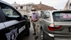 ¿Se esperan ataques del crimen organizado el 6 de junio?