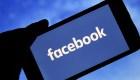 Facebook da marcha atrás con política sobre covid-19