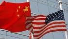 EE.UU. y China: ¿reanudan conversaciones comerciales?