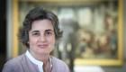 Tras 228 años, una mujer será directora del Louvre