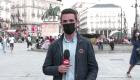 Condenan a personas involucradas en atentados a Cataluña