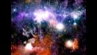La NASA publica foto de asombrosa obra de arte espacial