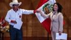 Perú: único debate oficial entre Castillo y Fujimori