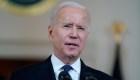Biden presenta ambicioso plan de US$ 6 billones en gasto