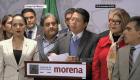 ¿Es posible un fraude electoral en México?
