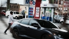 EE.UU.: precios de gasolina están en máximos de 7 años