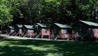 EE.UU. anuncia nuevas guías para campamentos de verano