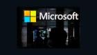 Microsoft advierte sobre ciberataques de grupo en Rusia