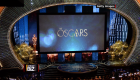 Aplazan edición de los premios Oscar de 2022