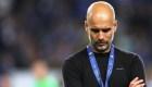 La dura derrota para Guardiola que consolida a Tuchel