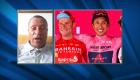 Así alargó su legado el colombiano Egan Bernal, campeón del Giro de Italia